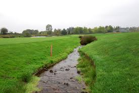Pumpkin Ridge Golf Course Ghost Creek by Pumpkin Ridge Golf Club Golf 50 States In 10 Years