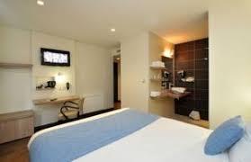 hotel reims avec chambre blue hotel reims 2 étoiles avec bar à brice courcelles