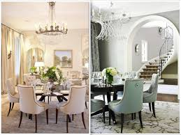 Upholstered Dining Chairs With Nailheads by Furniture White And Green Nailhead Dining Chair For Colonial