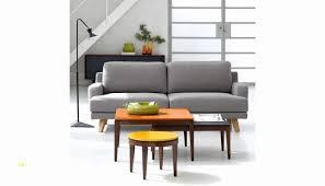 canap h et h canapé h et h nieuw beau canape cinna soldes canap chaise fauteuil