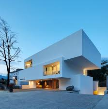 100 Modern Italian House Designs Architecture Buildings In Italy Earchitect