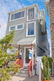 100 Beach House Long Beach Ny 917 W Park Ave NY MLS 3009986 West Realty