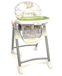 Evenflo Babygo High Chair Recall by 100 Chicco High Chair Recall 2013 High Chair Baby Comes 2