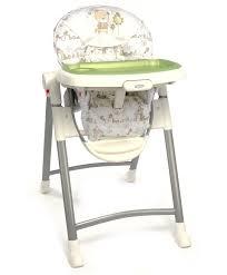 Eddie Bauer High Chair Tray by Idea Eddie Bauer High Chair Recall Evenflo Titan Car Seat