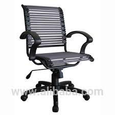 Bungee Office Chair Canada by Flat Bungee Office Chair With Arms Canada The Target U2013 Glorema Com