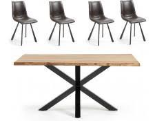 planche a repasser en bois table a repasser plateau bois achat vente table a repasser