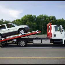 Advance Tech Towing & Auto Repair Local Tow Truck Service Best Image Kusaboshicom Cheap Towing Detroit 31383777 Affordable In Near You 201 7718142 Home Yakes Roadside Assistance North Branch Michigan Seewalds Auto Transportation Llc St Ignace Mi Dallas 247 The Closest Nearby Hudsonville San Tan Valley Az Pros Hire That Meets Your Needs Light Medium Services Johnston County Nc Otw Transport Cost Costa Mesa Ca Trucks In Me Liberty Missouri