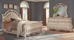 Value City Furniture Clearance Bedroom Sets
