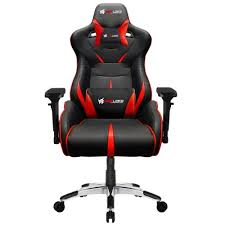 Warlord Templar Gaming Chair - Black/Red So Hyperx Apparently Makes Gaming Chairs Noblechairs Epic Gaming Chair Office Desk Pu Faux Leather 265 Lbs 135 Reclinable Lumbar Support Cushion Racing Seat Design Secretlab Omega 2018 Chair Review Gamesradar Nitro Concepts S300 Fabric Stealth Black 50mm Casters Safety Class 4 Gas Lift 3d Armrests Heat Tuning System Max Load Chairs For Gamers Dxracer Official Website Noblechairs Icon Red Wallet Card 50 Jetblack Nordic Game Supply Akracing White Gt Pro With Ergonomic Pvc Recling High Back Home Swivel Pc Whitered Vertagear Series Sline Sl4000 150kg Weight Limit Easy Assembly Adjustable Height Penta Rs1