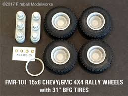 Chevy Truck Rally Wheel Center Caps Elegant Amazon Vision Rally 55 ...