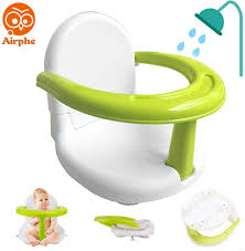 Airphe Multi-Function Baby Anti-Skid Safety Seat Foldable Baby Bath Seat  Baby Bathtub Seat For Sit Up Bath Dining Feeding Learning Luvlap 4 In 1 Booster High Chair Green Tman Toys Bubbles Garden Blue Skyler Frog Folding Kids Beach With Cup Holder Skip Hop Silver Ling Cloud 2in1 Activity Floor Seat Shopping Cart Cover Target Ccnfrog Large Medium Fergus Stuffed Animal Shop Zobo Wooden Snow Online Riyadh Jeddah Babyhug 3 Play Grow With 5 Point Safety Infant Baby Bath Support Sling Bather Mat For Tub Nonslip Heat Sensitive Size Scientists Make First Living Robots From Frog Cells Fisherprice Sitmeup 2 Linkable Bp Carl Mulfunctional