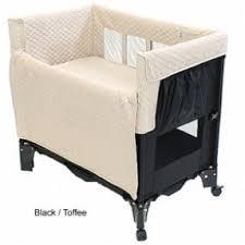 Baby Cribs Wheels Foter