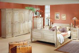 modele chambre modele chambre a coucher adulte of exemple de chambre a coucher