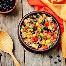 cuisine mexicaine vive la cuisine mexicaine metro