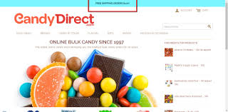 Candy Warehouse Coupon Code Free Shipping 2018 / Build A ... Petsmart Coupon Codes Wish Promo Codes October 2019 90 Off Free Shipping Coupons March 2018 Julep Box Reveal Coupon Moddeals Free Shipping Cheap Flights And Hotel Zulily Code December The Pc Express Promo Canada Gift Zulily Panglimawordco Sharis Berries Cute Ideas Prepsportswear Com Target Online Shopping Reviews Biolife Billings Mt Coupons July 17 Genius Tips To Get Little Caesars Deals Home Facebook