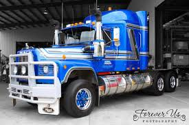 Heavy Haulage Australia #HHA #mega #trucks Photography: Forever Us ... Dit Weekend Mega Trucks Festival Den Bosch Bigtruck Gezellig 2017 Megatrucksfestival 2016130 2016 In Den Gone Wild Archives Busted Knuckle Films Image Megamule2jpg Monster Wiki Fandom Powered By Wikia Vierde Op Komst Alex Miedema Texas Truck Accident Lawyer Discusses 1800 Wreck Up Close And Personal With Jh Diesel 4x4s Florida Big Tires Sling Mud To The Sky Elegant Todays Cool Car Find Is This 1979 Ford Racingjunk News
