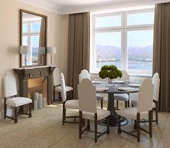 mise en valeur de la maison la salle à manger steffi decor