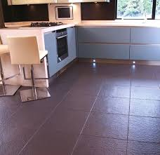 tiles pvc interlocking floor tiles price interlocking wood floor