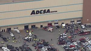 11 Injured When SUV Crashes Into Group At Auto Auction Celebrating Milestone Anniversaries With Adesa Fargo And Auction Transporter Manheim Copart Mecum Iaa Reporide Twitter Ad Adesa Public Auctions Exp Apr2 2016 2 Youtube Buying Bidding Auto Cars Dealer Gsa Trucks Car Buy Experience Richmond Bc Refocus On Physical Auctions In Chicago 1fdke30l5vha18505 1997 Ford Box Truck Null Price Poctracom Hoffman Estates Auto Auction Facility Celebrates Opening La Los Angeles Walkaround Preview Testdrive Montreal
