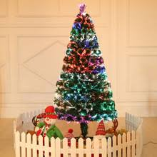 Fiber Optic Christmas Tree Philippines by Fiber Optic Christmas Tree Parts Fiber Optic Christmas Tree Parts