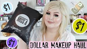 Shop Miss A $1 Makeup Haul | New Products Sept 2018 Coverfx Hash Tags Deskgram Tiara Willis On Twitter 27 Use My Discount Codes To Save Shop Miss A Thebeholdingeye Lyft Coupons March 2019 Recuva Professional Coupon Code Ering Discount Kg Retailmenot Noahs Ark Kwik Trip Shopmissa Coupons 2017 Nail Paint Remover Haul Ft Coupon Code That Works I Am A Hair Happy Earth Go Card