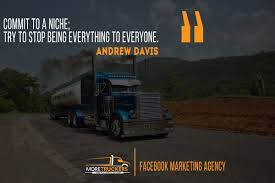 Truckschool Hashtag On Twitter Crst Tackles Driver Shortage Head On The Gazette Swift Truck Driving School And What You Need To Know Youtube Home Kllm Transport Services Driver J Traing School Driving North Carolina Barnes Transportation Services Insidetruck Trucking Academy Ex Truckers Getting Back Into Need Experience Innovate Daimler Carolaingtruck2