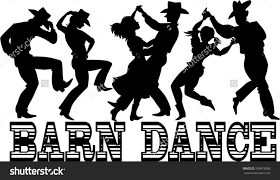 Barn Dance Pictures Volunteer At The Barn Dance Sic 2017 Website Summerville Ga Vintage Hand Painted Signs Barrys Filethe Old Dancejpg Wikimedia Commons Eagleoutside Tickets Now Available For Poudre Valley 11th Conted Dementia Trust Charity 17th Of October Abl Ccac Working Together Camino Cowboy Clipart Barn Dance Pencil And In Color Cowboy Graphics For Wwwgraphicsbuzzcom Beijing Pickers Scoil Naisiunta Sliabh A Mhadra