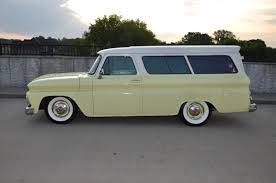 1966 Chevrolet Suburban 1966 Chevy C10 Free Download Of Wiring Diagram Harness 8 Fooddaily Chevrolet Panel Delivery For Sale Classiccarscom Cc1047098 Truck Of Brock Bccamden Youtube The And Gmc Hubcap Thread 1947 Present 66 Old Photos Collection All Jpm Ertainment Panel 735 Dfw 1965 1977 C10 Chevrolet Truck Interior Chevy View In Full Screen Dylan Douglass On Whewell Gateway Classic Cars 159sct Air Cditioning A Wilsons Auto Restoration