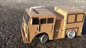 How To Make RC Fire Truck At Home - Cardboard Toy DIY - YouTube Make A Firetruck With Cboard Box Even Has Moveable Steering Boy Mama Cboard Box Use 2490 A Burning Building Amazoncom Melissa Doug Food Truck Indoor Corrugate Playhouse Diyfiretruck Hash Tags Deskgram Modello Collection Model Kit Fire Toys Games Toddler Preschool Boy Fireman Fire Truck Halloween Costume Engine Emilia Keriene Melissadougfiretruck7 Thetot Red Bull Soapbox 2 Editorial Stock Photo Image Of The Clayton Column Fireman Party