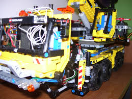 Large Lego Technic RC Crane Pictures   R/C Rally Track, Lego Technic ... 118 5ch Remote Control Rc Crane Heavy Cstruction Lifting Truck Car 6 Channel Electric Wireless Toy Flatbed Semi Trailer 24g 120 Toys For Kids Pickup Rc Tow Vehicles For Boys 4 Wheel Drive Authorized Mercedes Lego Ideas Lego Pneumatic Scania Logging C51013w Mobile Time Toybar Dickie Mega Set With Cars Trucks Planes Baby Suppliers And Manufacturers At Whosale Huina 1577 2in1 Forklift Rtr 24ghz Silverlit Power In Fun Deluxe Builder Mini Fork Lift Radio