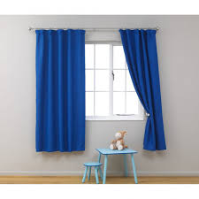 Bed Bath Beyond Blackout Shades by Curtain Magnificent Room Darkening Curtains For Appealing Home