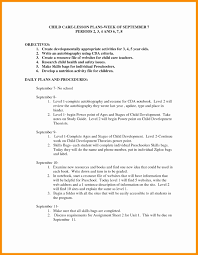 10 Skills To Put On Resume For Teacher | Proposal Sample 150 Musthave Skills For Any Resume With Tips Tricks To Mention In 12 Good Put A Consulting Resume What Recruiters Really Want And How The Best Job List On Your Of A Examples Included Top 10 Hard Employers Love Sales Associate 2019 Example Full Guide 17 That Will Win More Jobs Civil Engineer Mplates Free Download Resumeio Receptionist Sample Monstercom 100