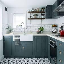 90 Beautiful Small Kitchen Design Ideas 44 Ideaboz