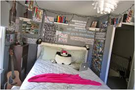 Home Decor Tumblr Style Room Black White And Gold Bedroom Kids Design Cute Bathroom