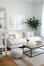 1001 ideen für modernes scandi style wohnzimmer kleine
