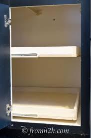 Blind Corner Kitchen Cabinet Ideas by Corner Pantry Plans Standard Corner Kitchen Cabinet Sizes Kitchen