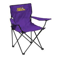 Logo Brands Brands Quad Chair - East Car Fisher Next Level Folding Sideline Basketball Chair W 2color Pnic Time University Of Michigan Navy Sports With Outdoor Logo Brands Nfl Team Game Products In 2019 Chairs Gopher Sport Monogrammed Personalized Custom Coachs Chair Camping Vector Icon Filled Flat Stock Royalty Free Deck Chairs Logo Wooden World Wyroby Z Litego Drewna Pudelka Athletic Seating Blog Page 3 3400 Portable Chairs For Any Venue Clarin Isolated On Transparent Background Miami Red Adult Dubois Book Store Oxford Oh Stwadectorchairslogos Regal Robot