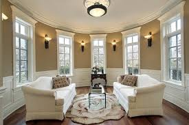 light sconces for living room design home ideas pictures wall