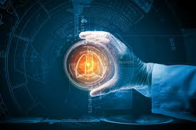bio ingénierie pour la santé mbios upec masters biologie santé