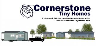 100 Cornerstone Home Design Tiny S Custom Tiny House Builders