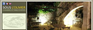 chambre et table d hotes reservation chambre table d hote provence chambres d hotes