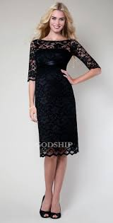 Dress Barn Maternity Clothes 20 Best Formal Maternity Drses Images On Pinterest Formal What Did Women Wear In The 1930s 4964 Pteresting Wedding View All Dressbarn Dressbarn Spring 2013 Collection My Life And Off Guest List Dagmar Stockholm Fall 2015 Vogue 1940s Style Drses Fashion Clothing 85 Curvy Lady Plus Size Fashion Samanthas Maternity Session Houston Photography Maternity Twotone Sequin Bodycon Dress Shbop Brooke Frank At Blue Barn Lansing Find Your Plussize Womens Up To 36