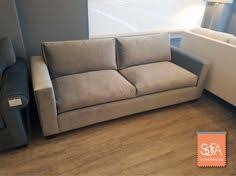 we re excited about new sofa models we re going to debut soon
