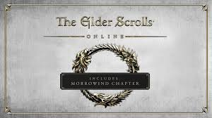 The Elder Scrolls Online - Morrowind | Mac PC Esonline Game | Fanatical 15 Off Eso Strap Coupons Promo Discount Codes Wethriftcom How To Buy Plus Or Morrowind With Ypal Without Credit Card Eso14 Solved Assignment 201819 Society And Strfication July 2018 Jan 2019 Almost Checked Out This From The Bethesda Store After They Guy4game Runescape Osrs Gold Coupon Code Love Promotional Image For Elsweyr Elderscrollsonline Winrar August Deals Lol Moments Killed By A Door D Cobrak Phish Fluffhead Decorated Heartshaped Glasses Baba Cool Funky Tamirel Unlimited Launches No Monthly Fee 20 Off Meal Deals Bath Restaurants Coupons Christmas Town