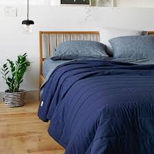 Quilt Bedding Navy Tesco Ideas Blanket & South Africa Meaning Set ... Bedding Bunk Beds Perth Kids Double Sheet Sets Pottery Barn Bed Firefighter Wall Decor Fire Truck Decals Toddler Bedroom Canvas Amazoncom Mackenna Paisley Duvet Cover Kingcali King Quilt Fullqueen Two Outlet Atrisl Houseography Firetruck Flannel Set Ideas Pinterest Design Of Crib Town Indian Fniture Simple Trucks Nursery Bring Your Into Surfers Paradise With Surf Barn Kids Firetruck Flannel Pajamas Size 6 William New