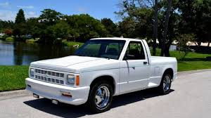 S10 Truck For Sale 1996 Chevrolet S10 Gateway Classic Cars 1056tpa 1961 C10 2000 Ls Ext Cab Pickup Truck Item Dc7344 Used 2002 Rwd Truck For Sale 35486a 1985 Pickup 2wd Regular For Sale Near Lexington Hot Rod 1997 Chevy Truck Restro Mod Chevrolet Xtreme Extended Drag Save Our Oceans Chevy Trucks Cventional 1993 Images Drivins Side Step Ss Model Drag Or Hot Rod Amercian
