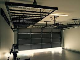 Ceiling Material For Garage by Garage Door Openers The Hardest Button Homeadvisor