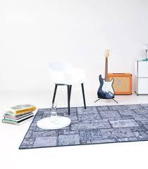 teppiche kaufen bei teppichscheune
