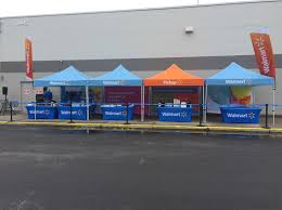 Small Dressers At Walmart by Find Out What Is New At Your Louisville Walmart Supercenter 10445