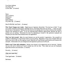 Writing A Cover Letter For Graduate School Lezincdccom